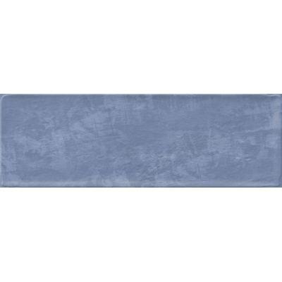 ΠΛΑΚΑΚΙ COAL Azul 20x60cm