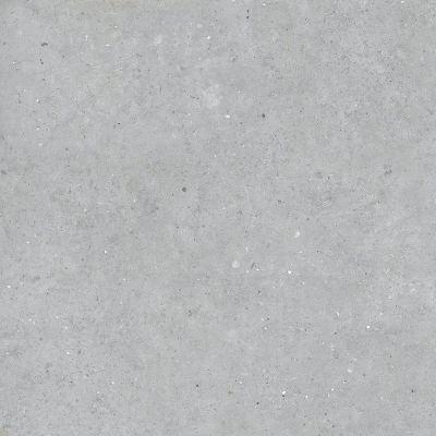 ΠΛΑΚΑΚΙ BIOPHILIC Grey