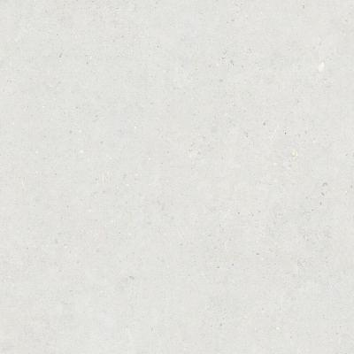 ΠΛΑΚΑΚΙ BIOPHILIC White