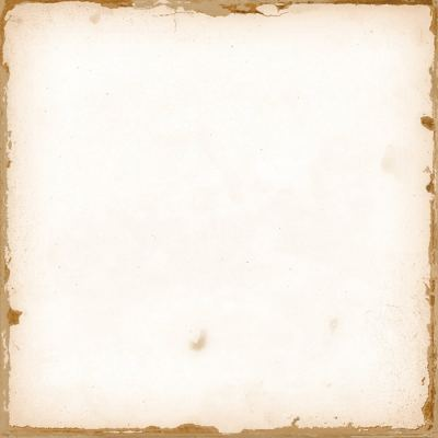 ΠΛΑΚΑΚΙ CASABLANCA White 12,5X12,5cm
