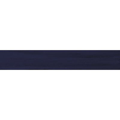ΠΛΑΚΑΚΙ COLUMBUS Blue 9,8x59,3cm