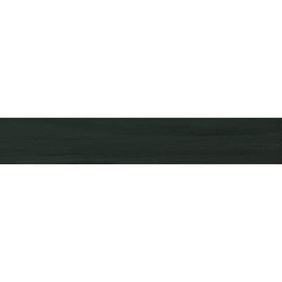 ΠΛΑΚΑΚΙ COLUMBUS Green 9,8x59,3cm