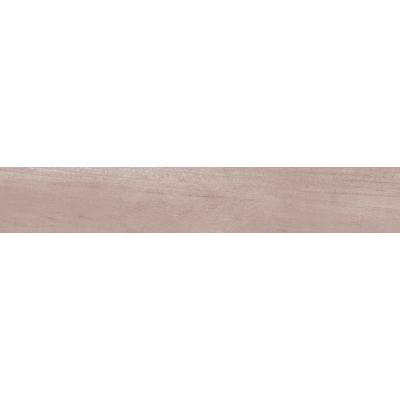 ΠΛΑΚΑΚΙ COLUMBUS Pink 9,8x59,3cm