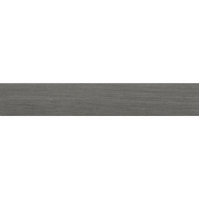 ΠΛΑΚΑΚΙ COLUMBUS Anthracite 9,8x59,3cm