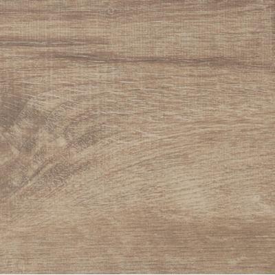 ΠΛΑΚΑΚΙ BARK Amber 20x120cm