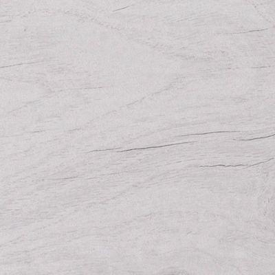 ΠΛΑΚΑΚΙ BARK Papyrus 20x120cm