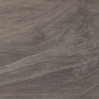 ΠΛΑΚΑΚΙ BARK Root 20x120cm