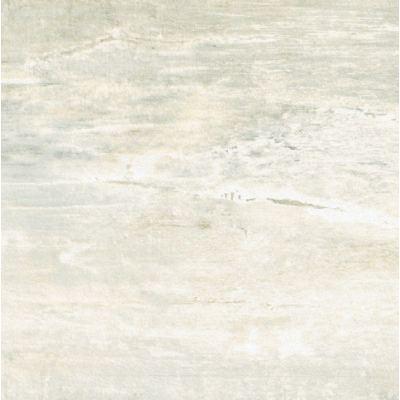 ΠΛΑΚΑΚΙ CHALET Arctic White 15x90cm