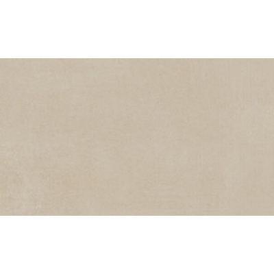 ΠΛΑΚΑΚΙ MATERIA Beige 30x60,3cm