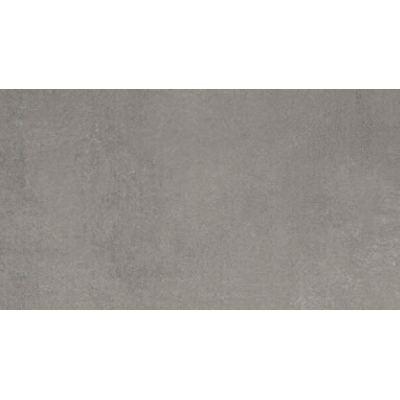 ΠΛΑΚΑΚΙ MATERIA Grafite 30x60,3cm
