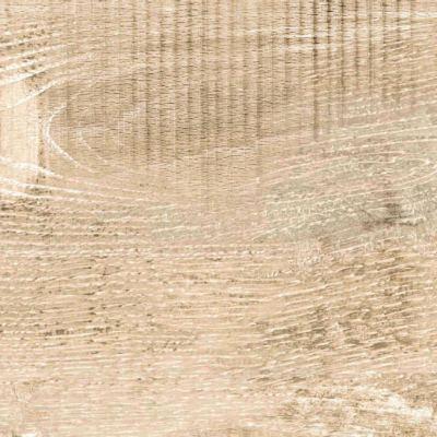 ΠΛΑΚΑΚΙ CHALET Natural Oak 15x90cm