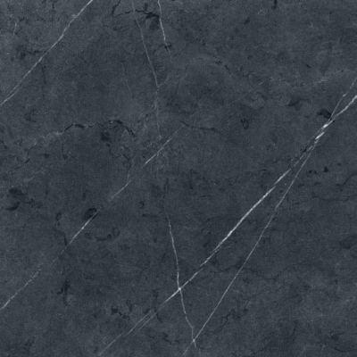 ΠΛΑΚΑΚΙ MYTHS Stone Grey