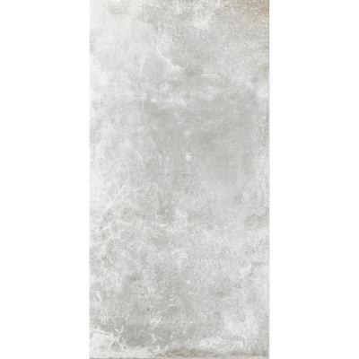 ΠΛΑΚΑΚΙ ROBERTO Gris 35,5x71cm