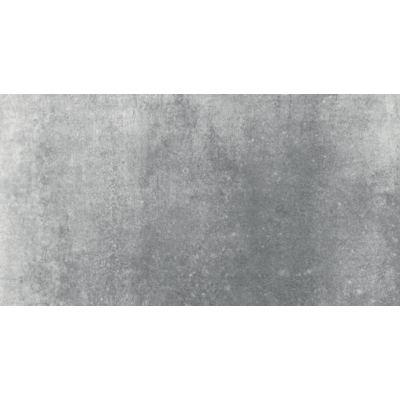 ΠΛΑΚΑΚΙ PROTON Gris 45,5x91cm