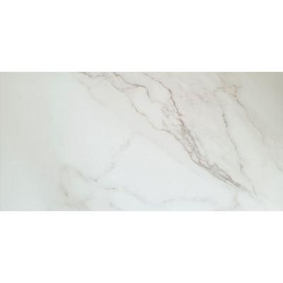ΠΛΑΚΑΚΙ MARMI CARRARA Bianco 35,5x71cm