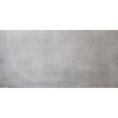 ΠΛΑΚΑΚΙ CAYMAN Silver 35,5x71cm