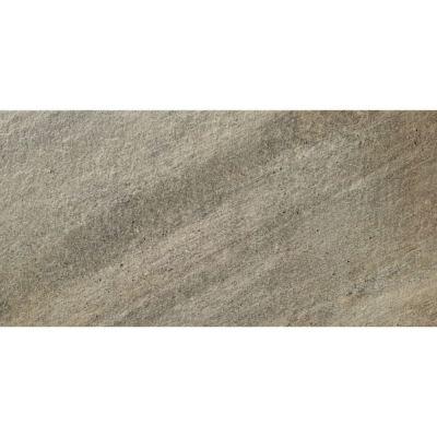 ΠΛΑΚΑΚΙ FREELANCE 30x60,3cm