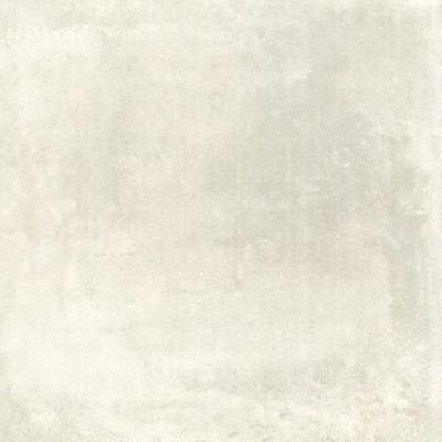 ΠΛΑΚΑΚΙ HEMISPHERE Platinum