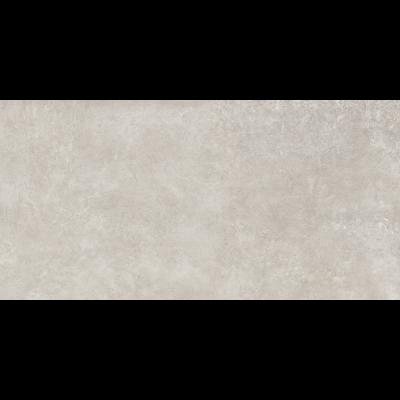 ΠΛΑΚΑΚΙ GRUNGE Beige 60x120cm Rett.