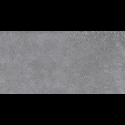 ΠΛΑΚΑΚΙ GRUNGE Grey 60x120cm Rett.