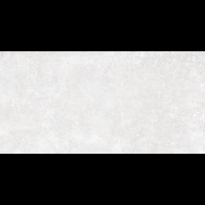 ΠΛΑΚΑΚΙ GRUNGE White 60x120cm Rett.