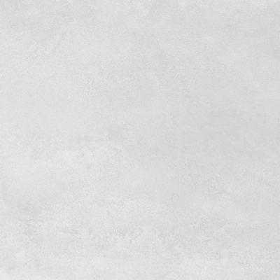 ΠΛΑΚΑΚΙ URBAN Silver 45,6x45,6cm