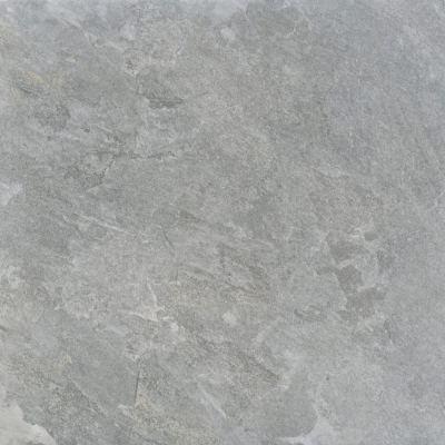 ΠΛΑΚΑΚΙ BET Silver Grey