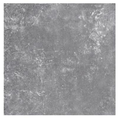 ΠΛΑΚΑΚΙ GRUNGE Grey 90x90cm Rett.