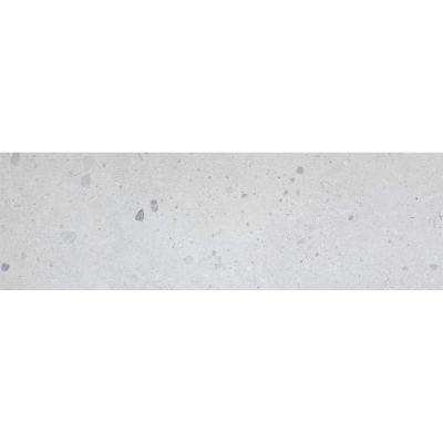 ΠΛΑΚΑΚΙ PLANET Marfil 28x80cm