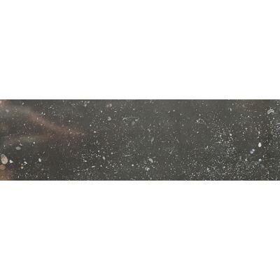 ΠΛΑΚΑΚΙ PLANET Black 28x80cm