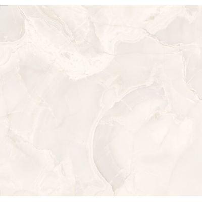 ΠΛΑΚΑΚΙ ONICE REALE Cristallo Lux. Rett. 80x80cm