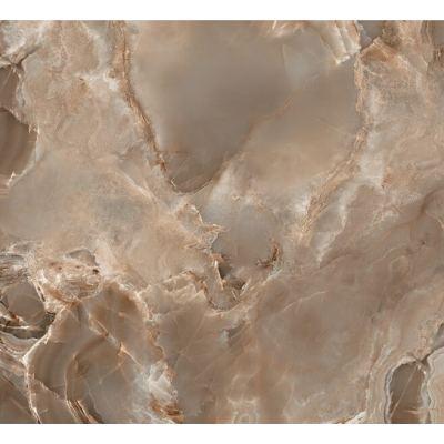 ΠΛΑΚΑΚΙ ONICE REALE Opale Lux. Rett. 80x80cm