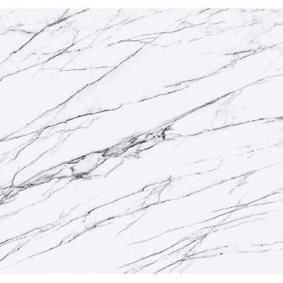 ΠΛΑΚΑΚΙ LILAC Natural 120x120cm Rett. 6mm