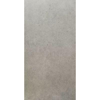 ΠΛΑΚΑΚΙ AR-GENT Ash 60x120cm Rett.