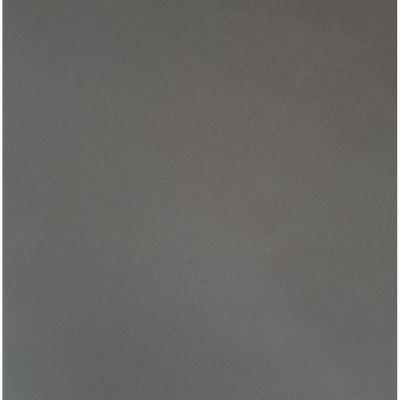 ΠΛΑΚΑΚΙ DARK Grey 60x60cm Rett.
