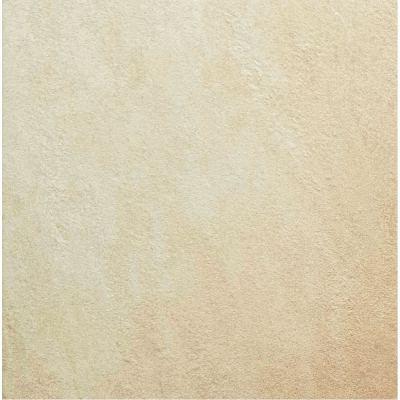 ΠΛΑΚΑΚΙ JELLING Sand 60,3x60,3cm
