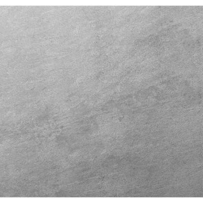 ΠΛΑΚΑΚΙ JELLING Silver 60,3x60,3cm