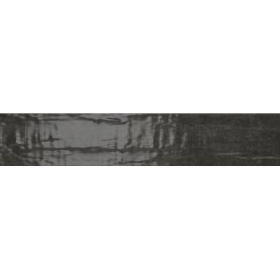 ΠΛΑΚΑΚΙ COLORFUL Carbon Brick 7,5x40cm