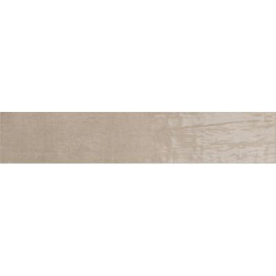 ΠΛΑΚΑΚΙ COLORFUL Mud Brick 7,5x40cm
