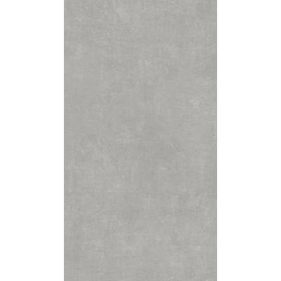 ΠΛΑΚΑΚΙ COLORFUL Concrete 60x120cm Rett.
