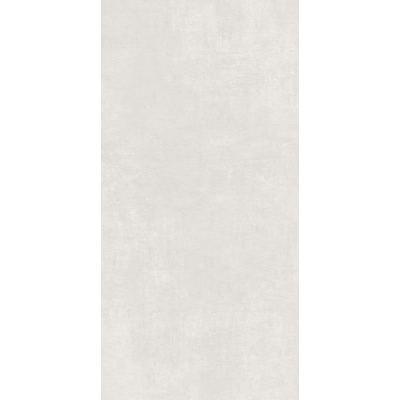 ΠΛΑΚΑΚΙ COLORFUL Cottton 60x120cm Rett.