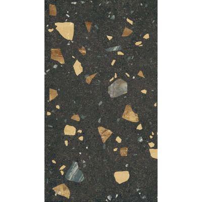 ΠΛΑΚΑΚΙ COLORFUL Dark 60x120cm Rett.