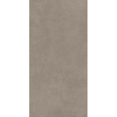 ΠΛΑΚΑΚΙ COLORFUL Mud 60x120cm Rett