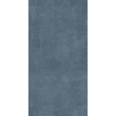 ΠΛΑΚΑΚΙ COLORFUL Ocean 60x120cm Rett.