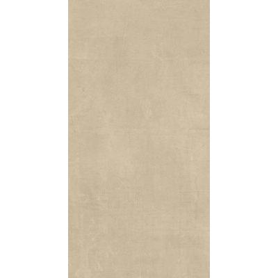 ΠΛΑΚΑΚΙ COLORFUL Sand 60x120cm Rett.