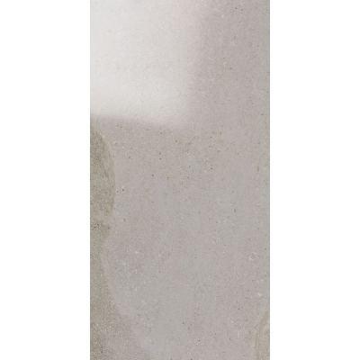 ΠΛΑΚΑΚΙ PIETRA DI PANAMA Grey Lappato 60X120CM Rett.