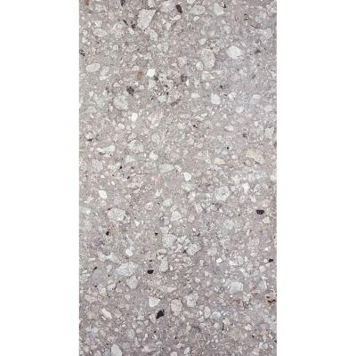 ΠΛΑΚΑΚΙ MOON Grey 60x120cm Rett.