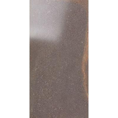 ΠΛΑΚΑΚΙ PIETRA DI PANAMA Brown Lappato 60X120CM Rett.