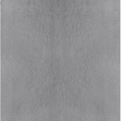 ΠΛΑΚΑΚΙ METROPOLIS Grey 05 60,3x60,3cm