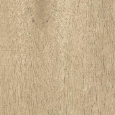 ΠΛΑΚΑΚΙ ARKE Naturale 20x120cm Rett.